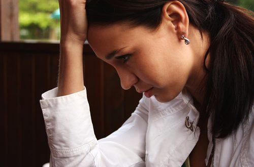 Astenia: quando la mancanza di energie prende il sopravvento