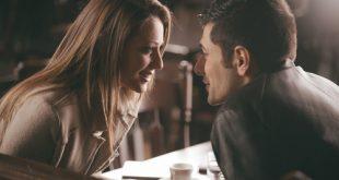 Vita di coppia: come farlo innamorare