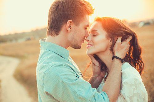 Vita di coppia: la mindfulness fa bene all'amore