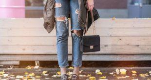 Strappi che diventano voragini: la moda degli eccessi
