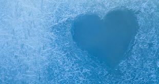 Vita di coppia: quando l'amore spaventa