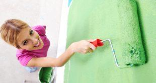 Casa: rinnovarla senza spendere una fortuna