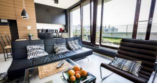 Airbnb, affittare casa pochi giorni: fenomeno in aumento