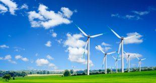 Comuni rinnovabili: in Italia aumento esponenziale