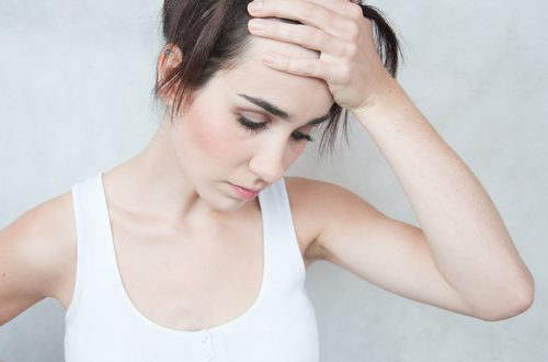 Esaurimento nervoso: perché arriva e come fronteggiarlo?