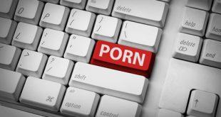 Porno terapeutico: cosa c'è di vero?