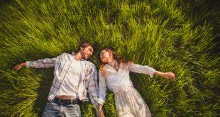 Coppia: amore non fa rima con cuore ma con cervello