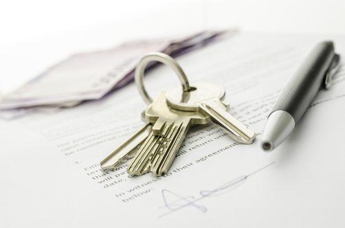 Casa: l'acquisto e i consigli del notaio