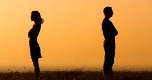 Coppia: la persona giusta nel momento sbagliato. Cosa fare?