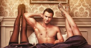 Coppia: relazione poliamorosa o monogama?