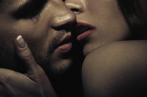 Sfatiamo qualche mito sul sesso