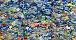 Dagli anni cinquanta, 9 miliardi di tonnellate di plastica hanno invaso il pianeta