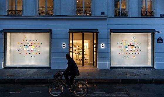 Colette, la storica boutique parigina, non vedrà il nuovo anno