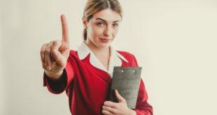Imparare a dire no con l'assertività