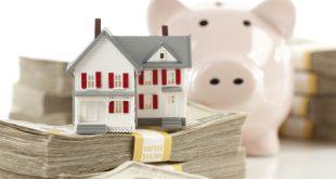 Casa: agevolazioni fiscali fino al 31 dicembre