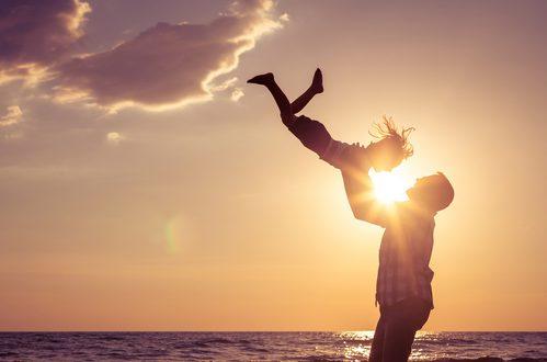 Famiglia: ampliato il congedo parentale facoltativo