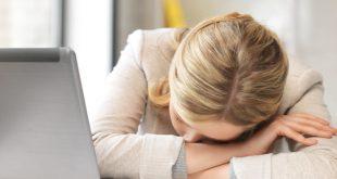 Miti da sfatare: sentirsi liberi di piangere in ufficio è positivo!