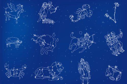 Carattere e segno zodiacale come influenzano il sesso?