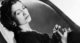Coco Chanel: a 130 anni dalla sua nascita, ancora un punto di riferimento nella moda