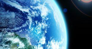 Overshoot Day anticipato: siamo in debito con il pianeta