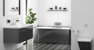 Casa: attenzione all'arredamento del bagno