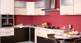 Casa: i colori giusti per le pareti