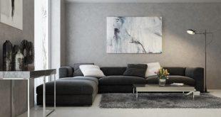 Casa: come scegliere e abbinare i colori