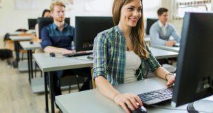 Scuola: perché scegliere il liceo abbreviato