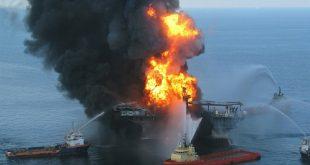 Deepwater Horizon, 7 anni dopo il disastro ambientale più grave della storia americana