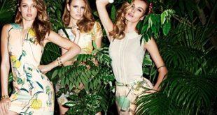 """Moda """"green"""": i materiali di scarto si trasformano in outfit!"""