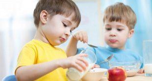 Figli: la ricetta inglese per farli crescere responsabili