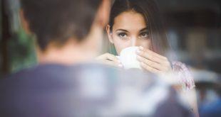 Vita di coppia: cos'è la quasi relazione?