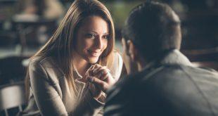 Vita di coppia: il tradimento mentale è pericoloso?