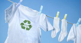 Greenpeace contro la moda low cost: il riciclo è una chimera