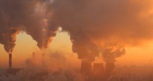 Inquinamento: non solo costi in termini economici