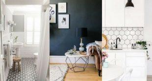 Casa: ispirazioni e stili per il 2018