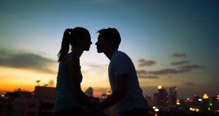 Coppia: se il partner è insicuro