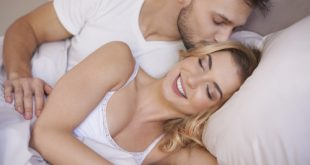 Il sesso migliore? Lo svela la scienza