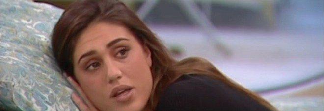 Cecilia Rodriguez eliminata dal gioco: Gossip Grande ...