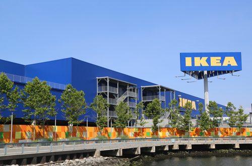 Ikea rivaluta i vecchi mobili: nasce Second Life