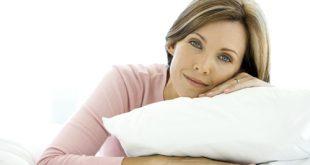 Sesso e menopausa: come cambia la coppia dopo i 50?