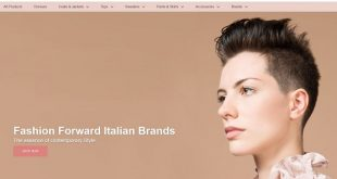 """""""Dress in Italy"""": nasce Styloose"""