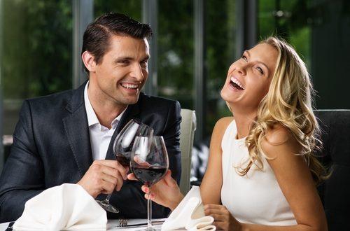 Vino rosso: un alleato della libido