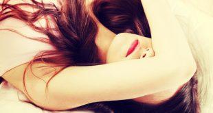 Gestire pensieri intrusivi? Tutto affare di un neurotrasmettitore