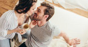 Coppia: le strategie femminili più inutili con gli uomini