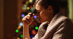 Christmas Blues: l'altra faccia del Natale