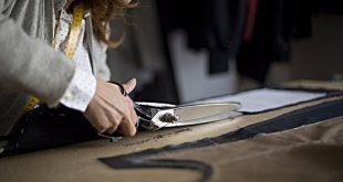 Firenze: nasce l'Istituto dei Mestieri d'Eccellenza LVMH