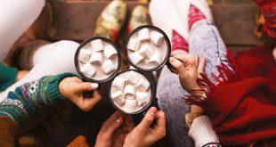 Natale hygge: come ricrearlo nella propria casa