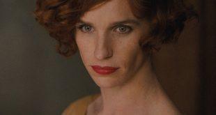 Transgender e transessuali: perché un tempo erano considerati psicotici?