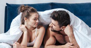 Vita di coppia: il segreto della felicità è la noia